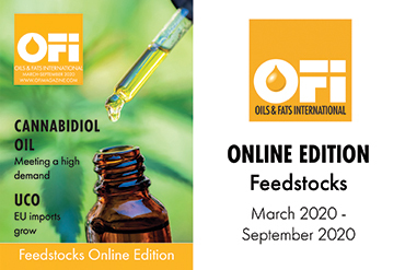 https://issuu.com/quartzbusinessmedia/docs/ofi_march-sept_2020_feedstocks_online_edition