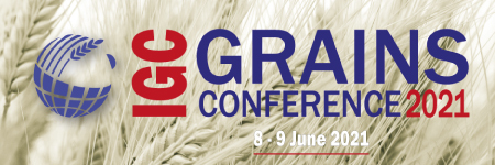 IGC Grains Conference 2021