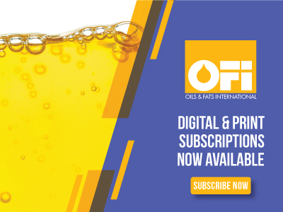 OFI Digital and Print Subs Ad
