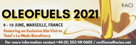 Oleofuels 2020