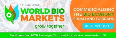 World BioMarkets