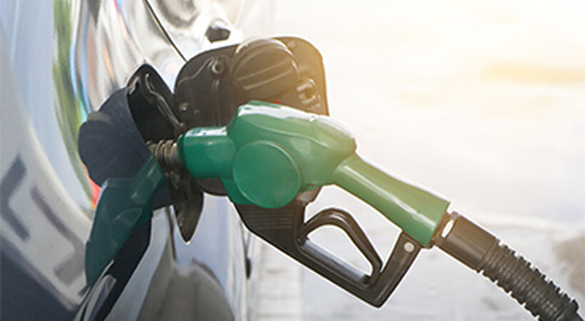 USDA to award $100M for American biofuels infrastructure