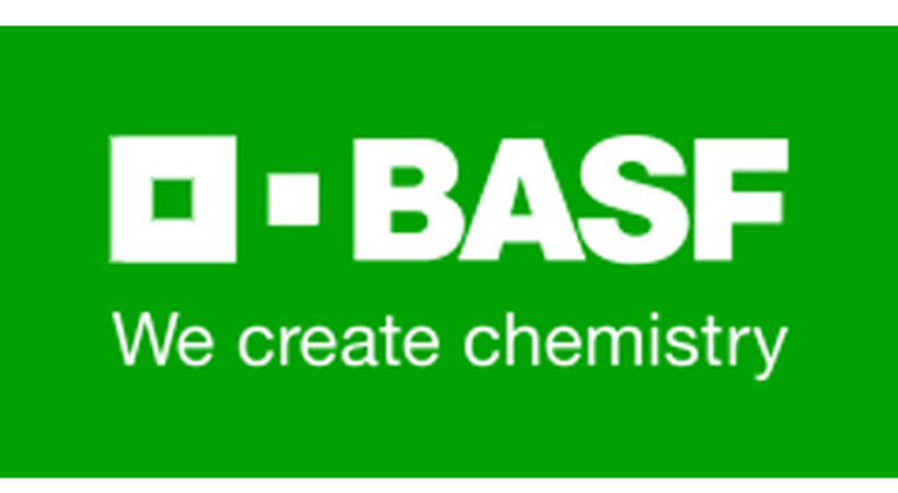 BASF plans to launch extensive product range and focus on R&D