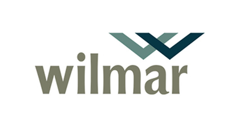 Strong performance in tropical oils boost Wilmar profits