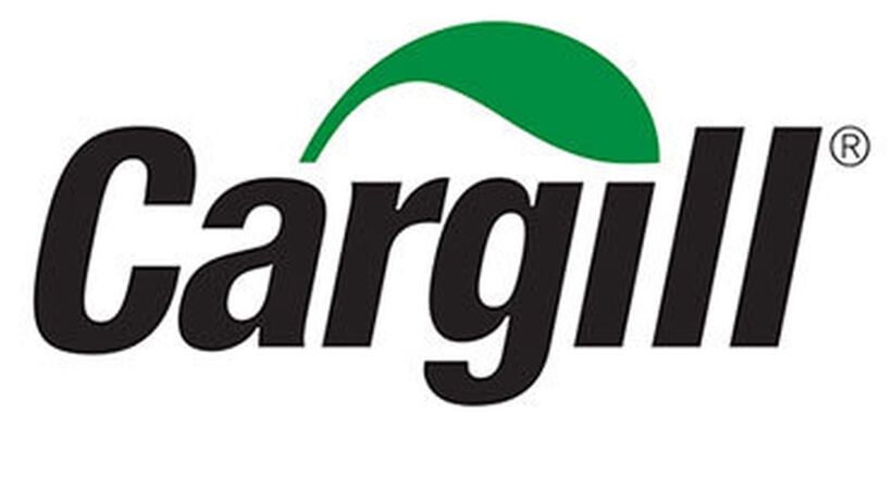 Cargill, New Hope, Hebei Bohai open oilseed processing plant in China