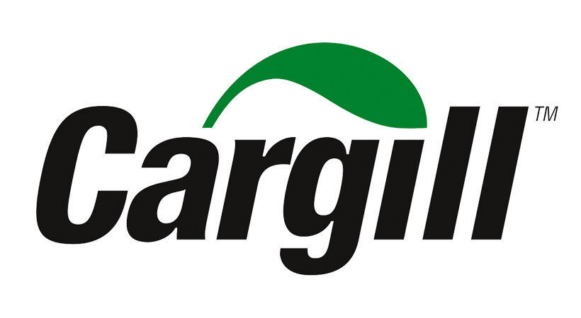 Cargill buys Chinese crusher