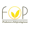 FOP - French Union of Oilseed and Protein Crops Producers