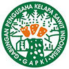 GAPKI - Indonesian Palm Oil Producers Association
