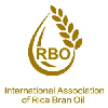 IARBO - International Association of Rice Bran Oil