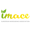 IMACE - European Margarine Association