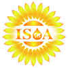 ISOA - International Sunflower Oil Association