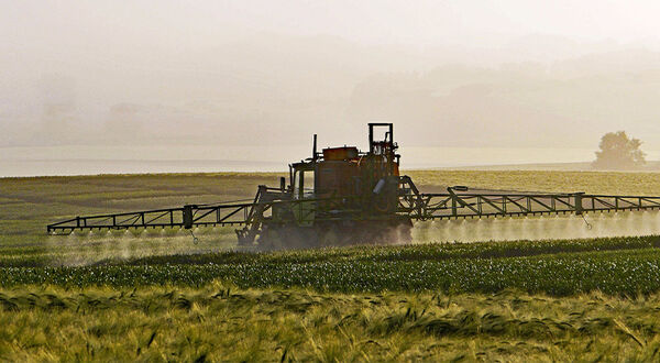 Bayer sets up US$2bn fund to resolve future Roundup lawsuits
