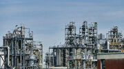 Phillips 66 to revamp California refinery for production of renewable diesel