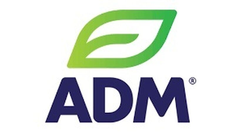 ADM reduces stake in Wilmar