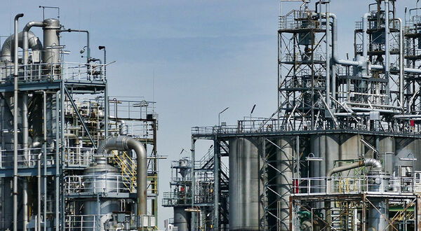 Total to convert Grandpuits refinery into renewable diesel plant