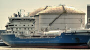 Cargill and Maersk Tankers offer new bunker procurement service