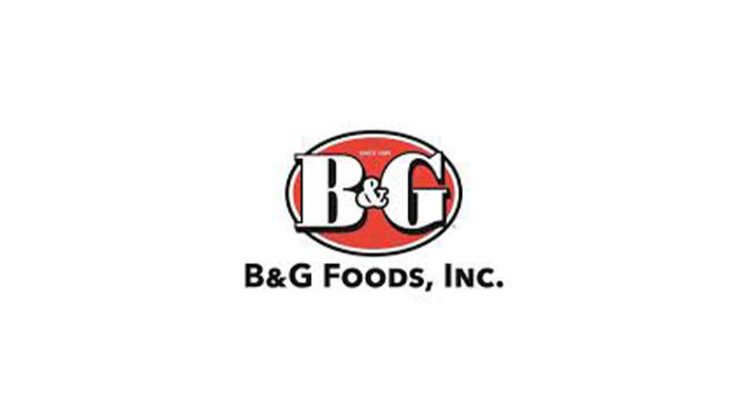 B&G Foods acquires Crisco brand from JM Smucker