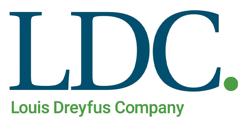 Louis Dreyfus sells large stake to Abu Dhabi-based ADQ