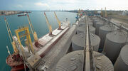 Increased port capacity may drive competition between Ukraine's terminals