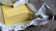 Dairy farmers advised to stop adding palm oil to cattle feed in butter debate