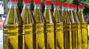 Tariffs on Spanish olive oil removed after USA and EU agree temporary tariff freeze